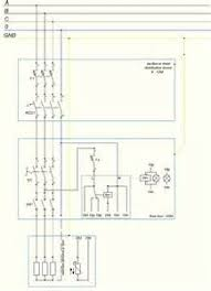 similiar hot water heater wiring diagram keywords water heater wiring diagram on wiring diagram for hot water heater