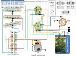 true bypass for fender (clapton) mid boost the gear page Eric Clapton Son i have updated my schematic to reflect some necessary changes i also included some of the s1 and super switch functional information i used to verify the