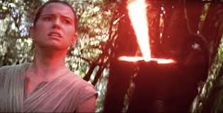 Image result for star wars kylo ren reaction gifs