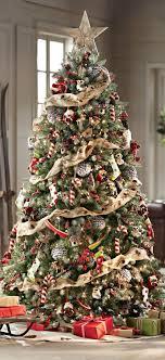 11 Money-Saving Tips for Decorating a Christmas Tree