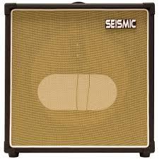 1x12 Guitar Cabinet Empty Seismic Audio 12 Guitar Speaker Cabinet Empty 1x12 Cube Cab Tolex
