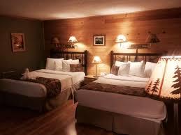 nice lighting. Plain Nice Parkside Inn At Incline Very Nice Lighting To Nice Lighting K