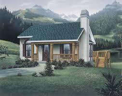 hillside walkout house plans beautiful hillside home plans hillside walkout basement house plans bibserver