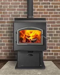 details series hearth buck stoves for home appliances decoration buck wood stove doors for