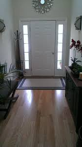 front foyer rugs rugs for front door entrance nice entryway washable dog desi on indoor entry