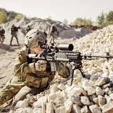 Army Ranger Jobs Jobmonkey Com