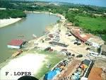 imagem de Alto Alegre do Pindaré Maranhão n-8