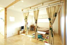 Kids Bedroom Interior Style Gallery Of Cool And Minimalist Interior Design  Japanese Small Bedroom Design Ideas .