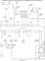 2005 dodge durango wire diagram trusted wiring diagrams \u2022 2005 dodge dakota slt radio wiring diagram at 2005 Dodge Dakota Speaker Wiring Diagram