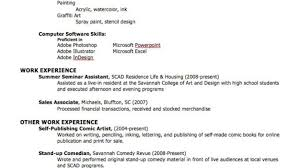 Absolutely Free Resume Maker Praiseworthy Create Resume Designs Tags Create New Resume Free 99