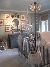 297 best glam rooms images on project nursery babies with regard to modern house baby boy nursery chandelier prepare