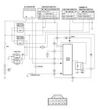 hyundai tucson wiring diagram hyundai wiring diagrams online 2005 hyundai tucson blower wiring diagram