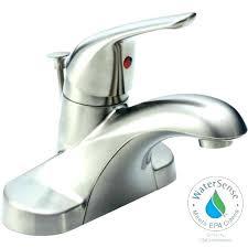 bathtub spout diverter repair bathtub faucet repair bath faucet how to fix bathtub faucet how bathtub bathtub spout diverter repair
