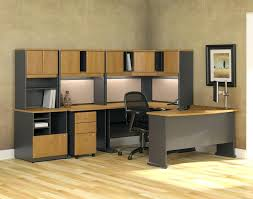 best home office desks. best home office desktop desk for u2013 adammayfieldco desks t