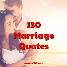 Marriage Quotes Sayings Fascinating 48 Marriage Quotes And Sayings