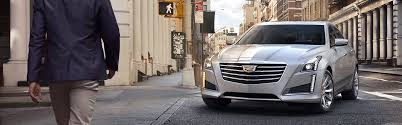 2018 cadillac lease. beautiful cadillac buy or lease the 2018 cadillac cts in stuart fl for cadillac lease