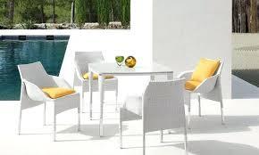 modern patio dining sets contemporary outdoor dining table alluring contemporary patio dining sets nice design modern