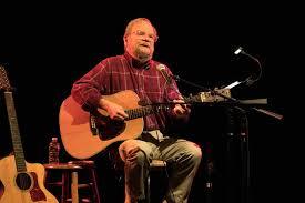Gallery: Bob Willenbrink Singer-Guitarist - October 9, 2020 ...