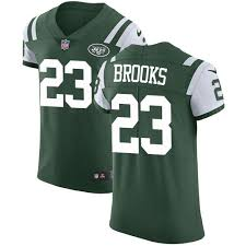 York Authentic - Jersey Official Terrence Jets Brooks Nfl New dfbeafeceadffde|Mike Bell Jersey Saints