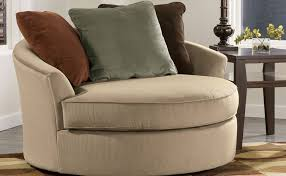 Living Room Chairs Clearance Beautiful Ideas Accent Chairs For Living Room Clearance Classy