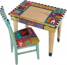 painted furniture ideas. Funky Hand Painted Furniture Ideas