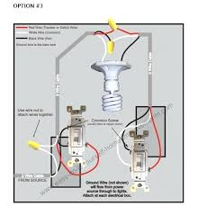 wiring a chandelier chandelier wiring diagram light dimmer switch How to Hang a Chandelier wiring a chandelier chandelier wiring diagram light dimmer switch way within on diagrams wires electrical circuit