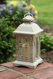 indoor outdoor flameless candle lanterns outdoor battery operated flameless gazebo candle lantern