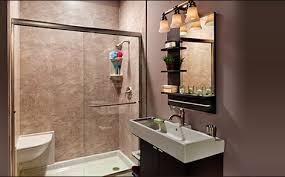 bathroom remodeling maryland. Bath Remodeling For Multi-Unit Bathroom Maryland