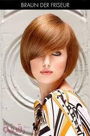 تسريحات الشعر القصير و أجمل التسريحات لإطلالة مميزة مجلة رقيقة
