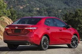 toyota corolla 2014. Simple Corolla 2014 Toyota Corolla Vs Volkswagen Jetta Which Is Better Featured  Image Large And