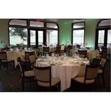 round tablecloth wedding reception