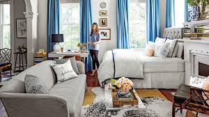 decorative ideas for living room apartments. Double Rugs In Studio Apartment Decorative Ideas For Living Room Apartments T