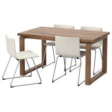 ikea kitchen table unique dining table sets dining room sets ikea