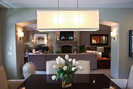 chandeliers for dining room contemporary. Delighful Dining Rectangular Shade Chandeliers Awesome Brizzo Lighting Stores 40 Gocce Modern  String Crystal Along With 18  And For Dining Room Contemporary