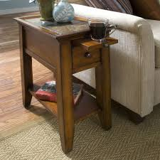 living room ideas best living room end tables with storage