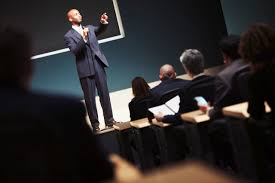 blog posts to improve your public speaking