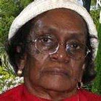 Obituary | Emma Welch Simmons | Russell Funeral Home, Inc.