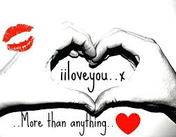 I Love You More Than Funny Quotes Fascinating I Love You More Quotes 48 I Love You More Than Funny Quotes