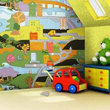 Kids Bedroom Wall Decor Kids Room Cozy Decorations For Kids Room Dinosaurs Decoration For