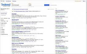 Posting Resume On Indeed 14 Post Resume On Indeed Post