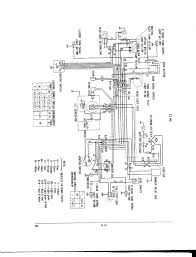 Fancy ct90 wiring diagram ponent best images for picturesque honda trail 90