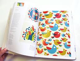 Print And Pattern Extraordinary Print Pattern Kids New Book WGSN Insider