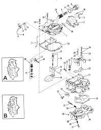 john deere d130 wiring diagram and 2011 09 04 171024 deere 316 318 John Deere 316 Wiring Diagram Download john deere d130 wiring diagram for 49149 29 gif John Deere 316 Lawn Tractor