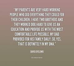 Dedication Quotes Interesting Inspirational Quotes Hard Work Dedication Quote Of The Day Quotes