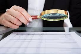 Можно ли аннулировать свою кредитную историю КредиторПро  annulirovanie kreditnoi istorii