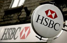 Hsbc Accused By Argentina Of Tax Evasion And Money
