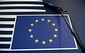 Αποτέλεσμα εικόνας για ιταλια γερμανια σημαια