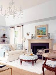 Casual Home Furnishings