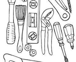 Small Picture Kitchen Coloring Pages Free Printable Free Coloring S For Kids