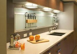granite kitchen countertops kitchen countertop material with recycled glass countertops